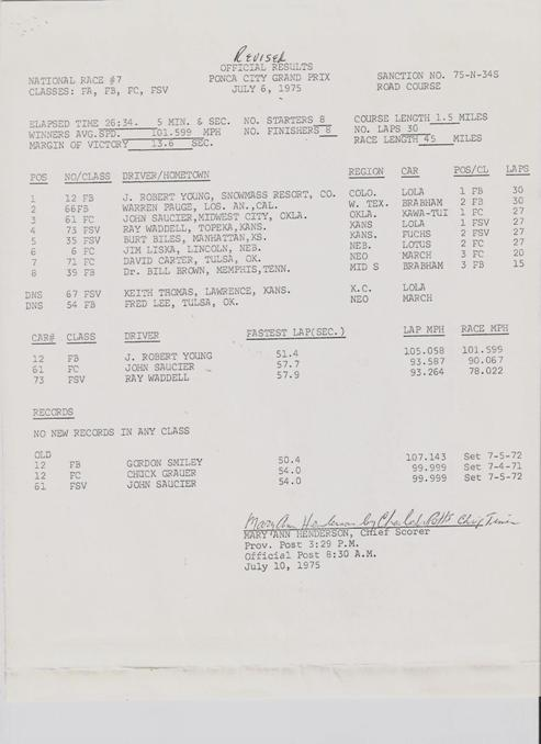 results 7