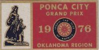 1976-B